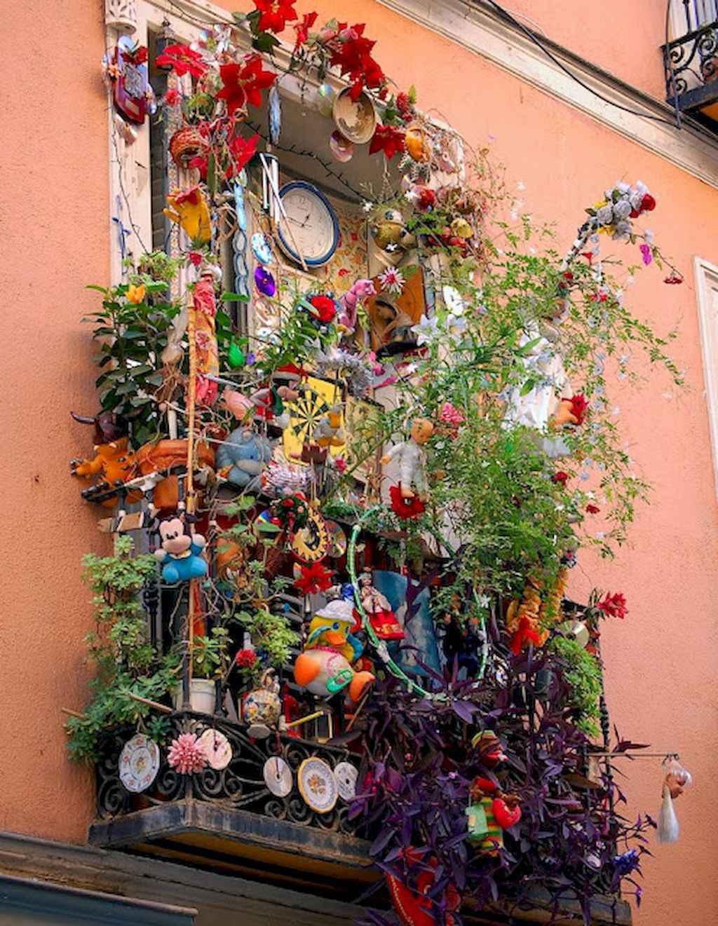 Балконное садоводство 71