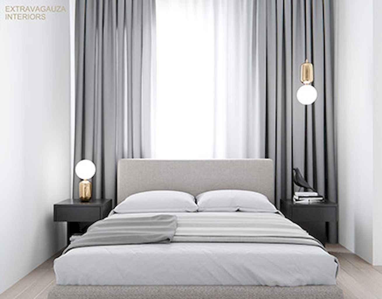 Best minimalist bedroom ideas 39 for Best minimalist bed