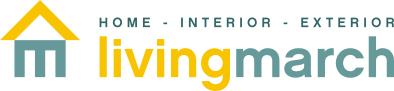LivingMarch.com