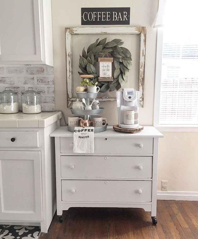 50 farmhouse kitchen decor ideas 78 for 50s kitchen decorating ideas