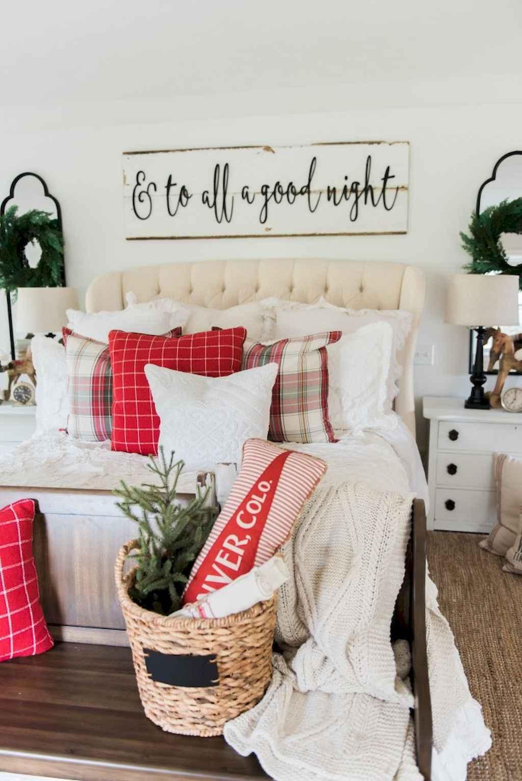 60 Apartment Decorating Christmas Ideas