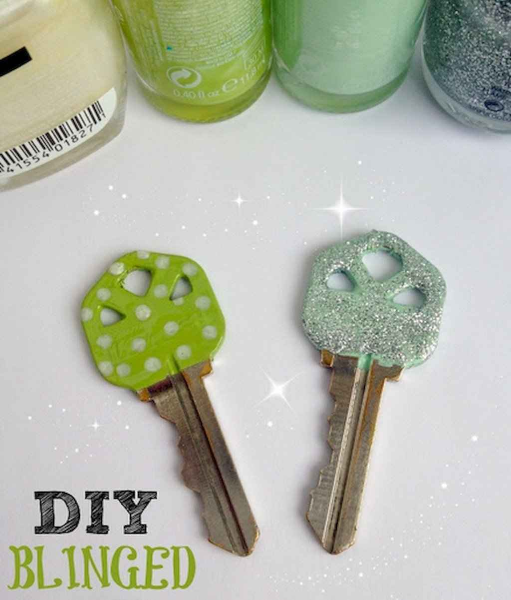 20 Cheap And Easy Diy Crafts Ideas For Teen Girls 16 Livingmarch Com