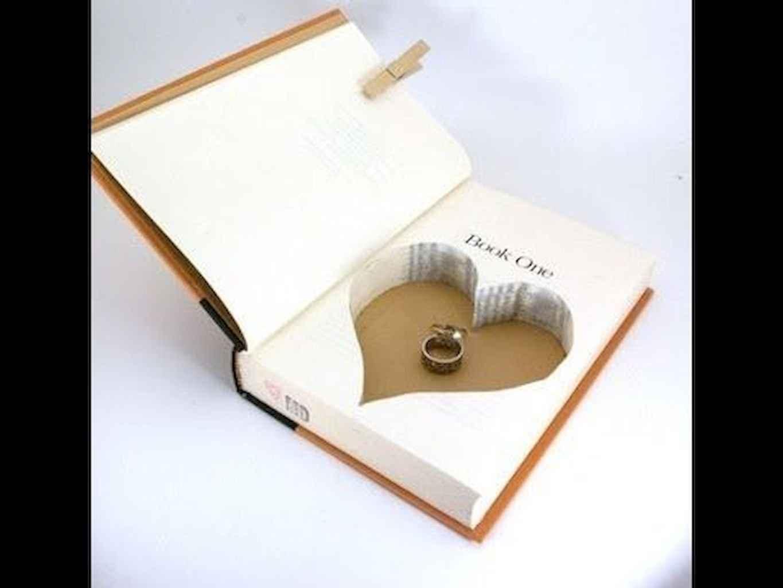 36 Romantic Valentines Gifts Design Ideas (12)