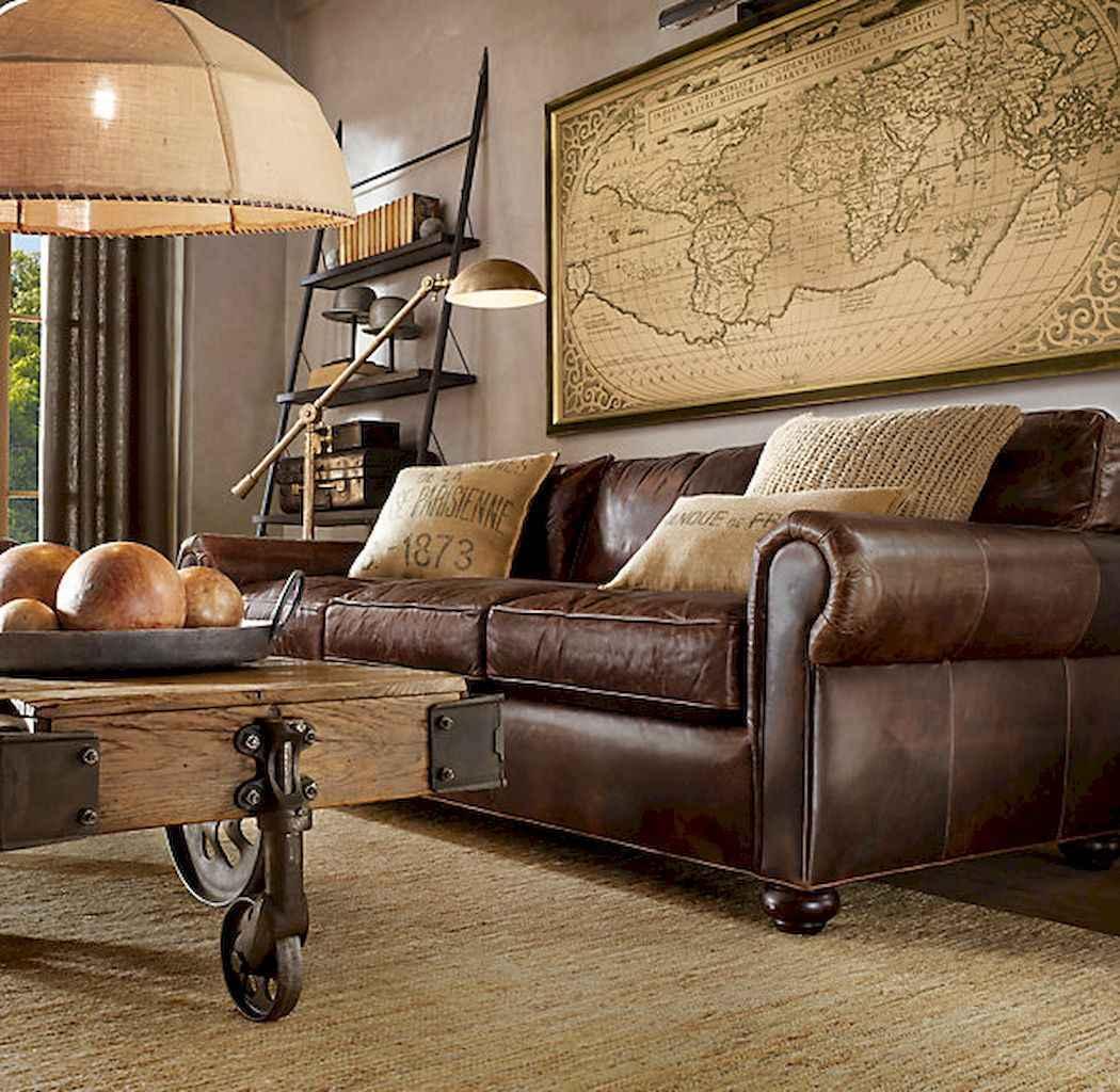 Traditional Living Room Furniture  Overstockcom