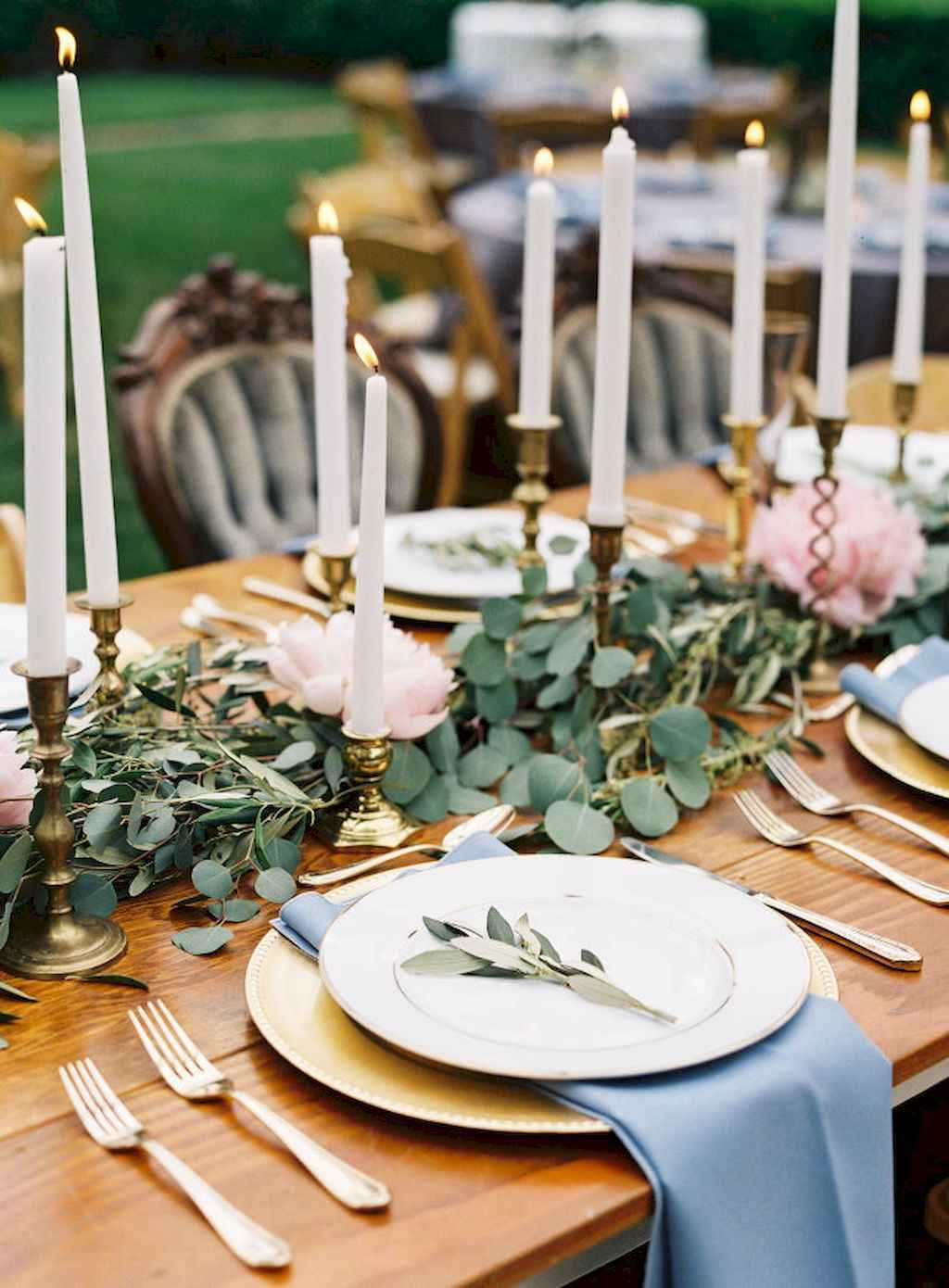 66 romantic valentines table settings decor ideas 36 for Decoration 66