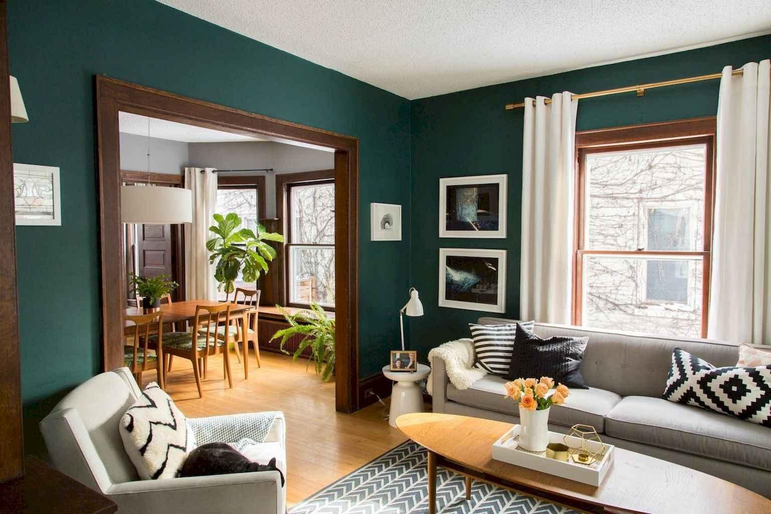 80 pretty modern apartment living room decor ideas 35 for Living room 80s
